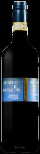 Siro Pacenti Vecchie Vigne Brunello di Montalcino 2014