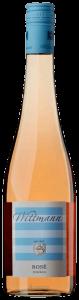 Wittmann Rosé Trocken 2018