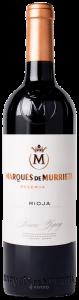 Marqués de Murrieta Reserva Rioja (Finca Ygay)